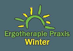 Ergotherapie Winter