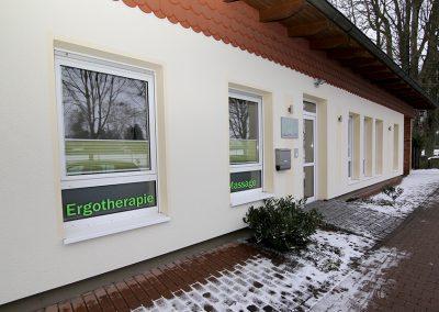 Ergopraxis-Winter---Praxisfotos_01
